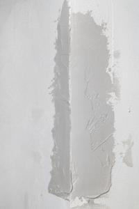 Sycofix Eckschutzschiene 30,5m für Innen und Außenecken