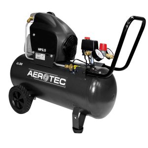 Aerotec 200550 Montageschlauchtrommel Aero 30 1 W 1 V